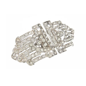 Sell your antique jewellery