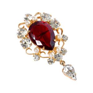 Sell jewellery