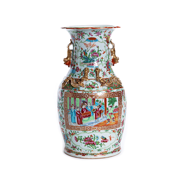 sell chinese antiques