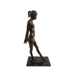 Sculptures & Bronzes