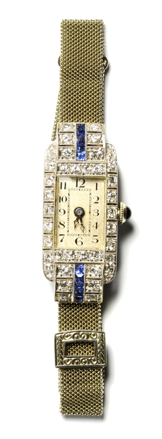 Sell your antique watch